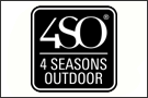 4SEASONS OUTDOOR