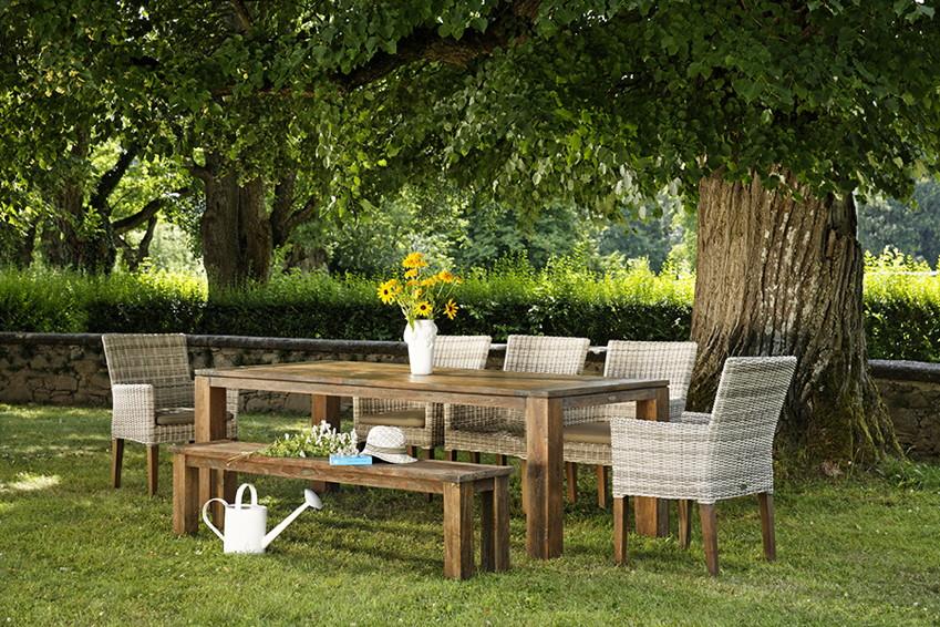 gartenm belgruppe diamond garden chateau belmont riviera. Black Bedroom Furniture Sets. Home Design Ideas