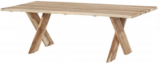 Gartentisch Aus Holz Bauen 30 Ideen Mit Kabeltrommeln Pictures to pin ...