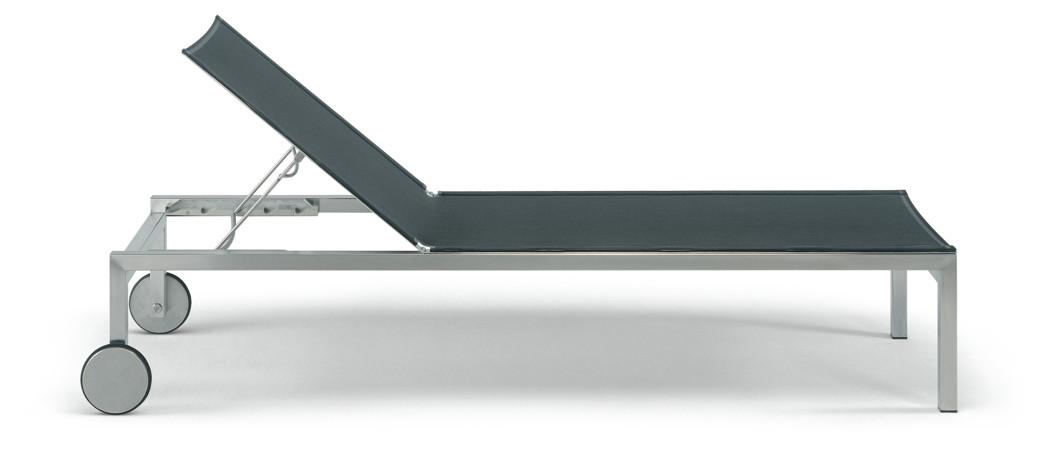 f r gastronomische einrichtungen online shop g nstig angebot. Black Bedroom Furniture Sets. Home Design Ideas