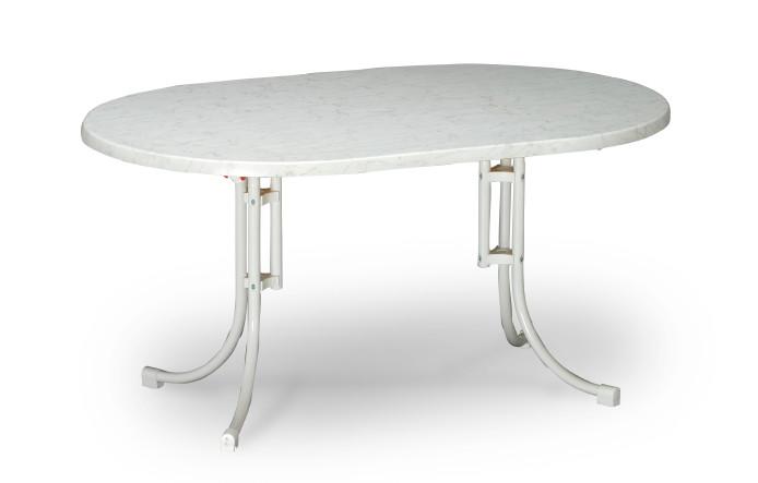 toptip esstisch design inspiration f r. Black Bedroom Furniture Sets. Home Design Ideas