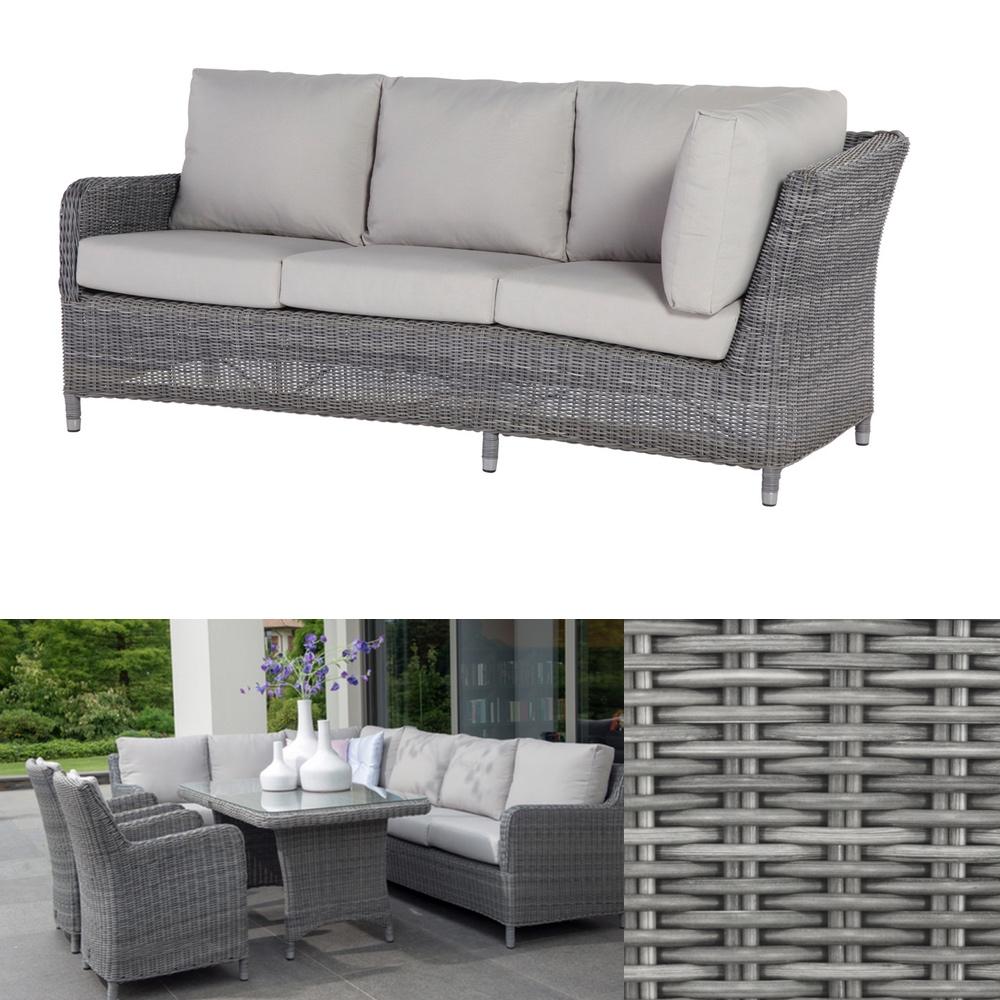 gartenm bel 3 sitzer hfcmaastricht. Black Bedroom Furniture Sets. Home Design Ideas