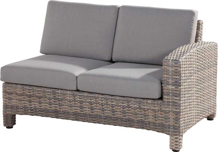 lounge sofa garten g nstig. Black Bedroom Furniture Sets. Home Design Ideas