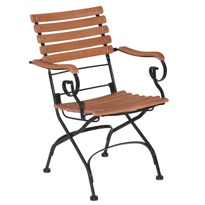 balkonsthle metall great best sai gartenstuhl in wei leinen with gartenstuhl wei with. Black Bedroom Furniture Sets. Home Design Ideas