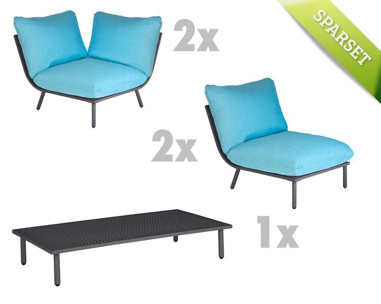 gartenm bel t rkis my blog. Black Bedroom Furniture Sets. Home Design Ideas