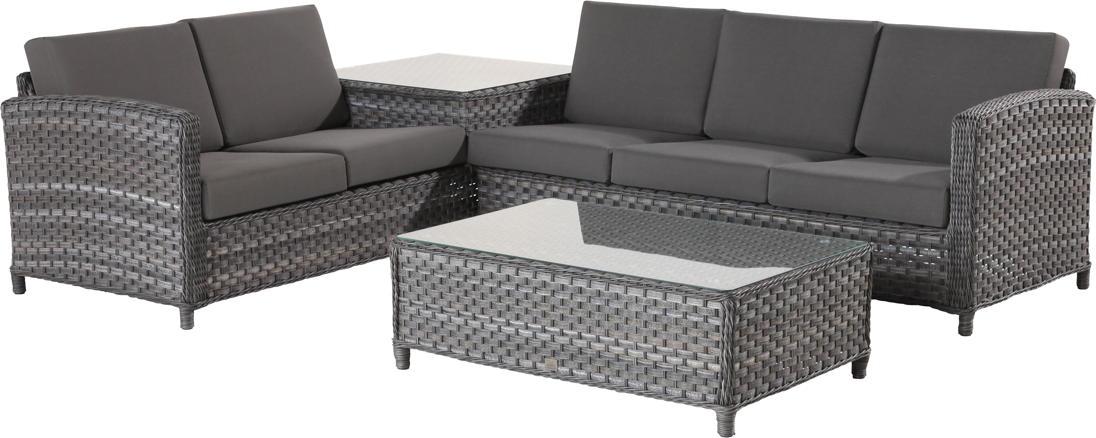 diese und viele weitere produkte finden sie in unserem shop auf. Black Bedroom Furniture Sets. Home Design Ideas