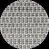 501 Stoffklasse 5 - Granit