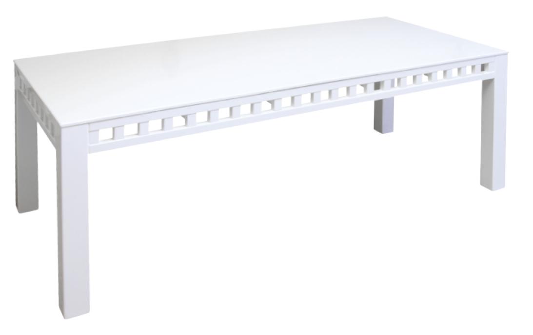gartentisch herrenhaus napol on 200x90 esstisch holz kunststofftischplatte vom gastrom bel. Black Bedroom Furniture Sets. Home Design Ideas